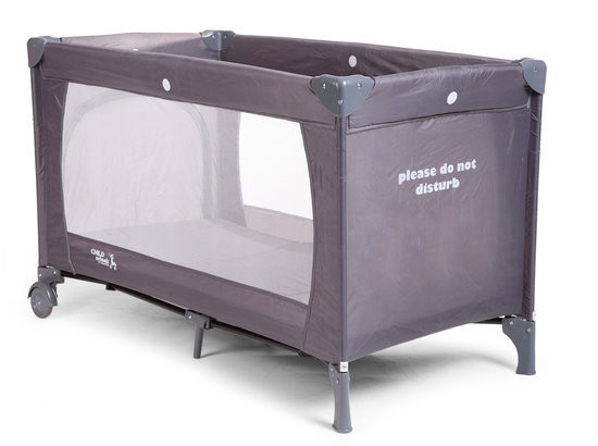 Baby bed for rent