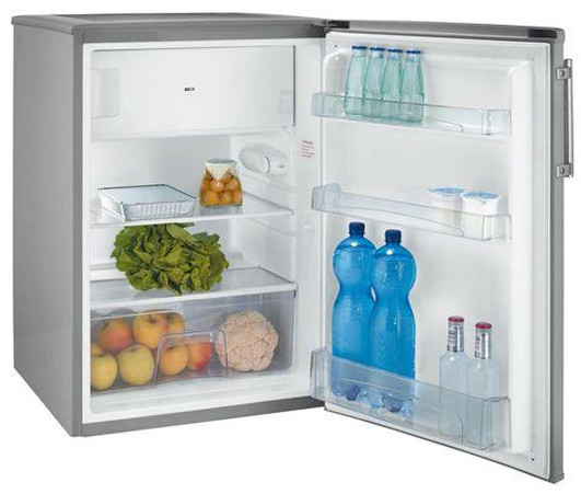 Fridge rental